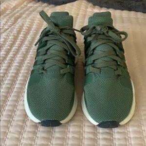 Wmns Adidas Eqt shoes